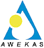 awekas weather